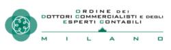 Logo-ODCEC